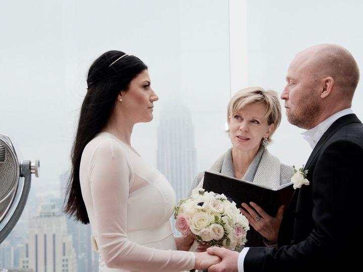 Tmx 544r 51 1050183 New York, NY wedding officiant