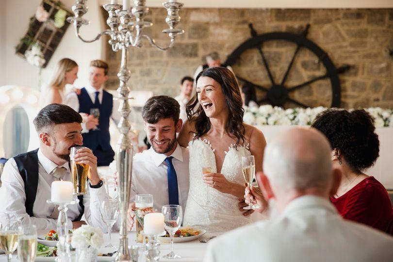 wedding 1 51 160183 v1