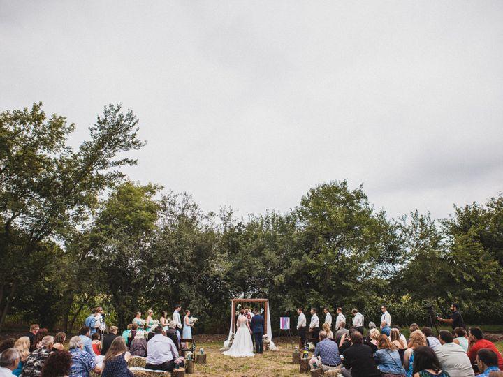 Tmx 1439481829723 Mawedding 14 Racine wedding photography