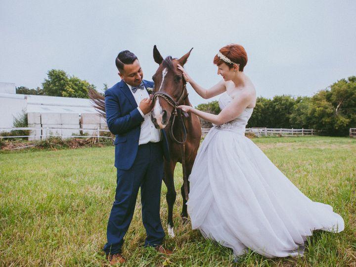 Tmx 1439482100436 Mawedding 19 Racine wedding photography