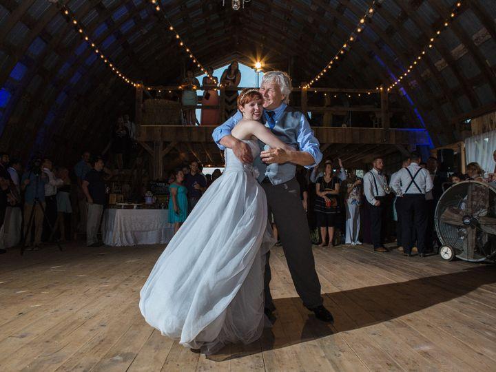 Tmx 1439482217649 Mawedding 24 Racine wedding photography