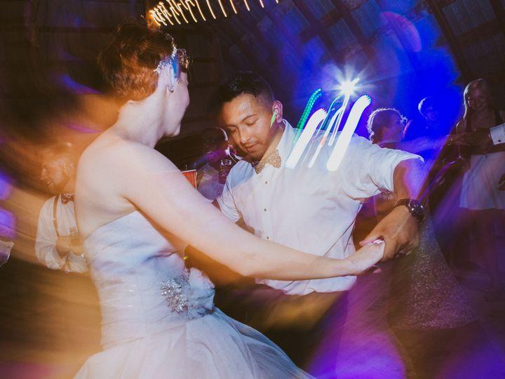 Tmx 1439482306916 Mawedding 26 Racine wedding photography