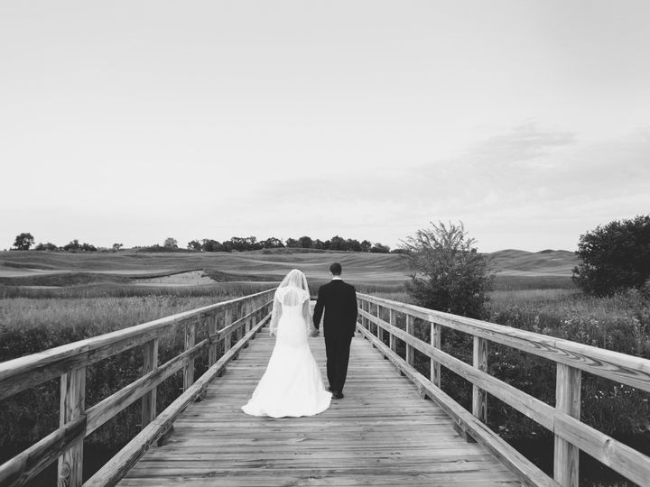 Tmx 1439482717123 Kaciestevewedding 519 Racine wedding photography
