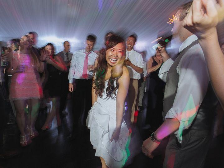 Tmx 1439482915107 Mk5 31 Racine wedding photography