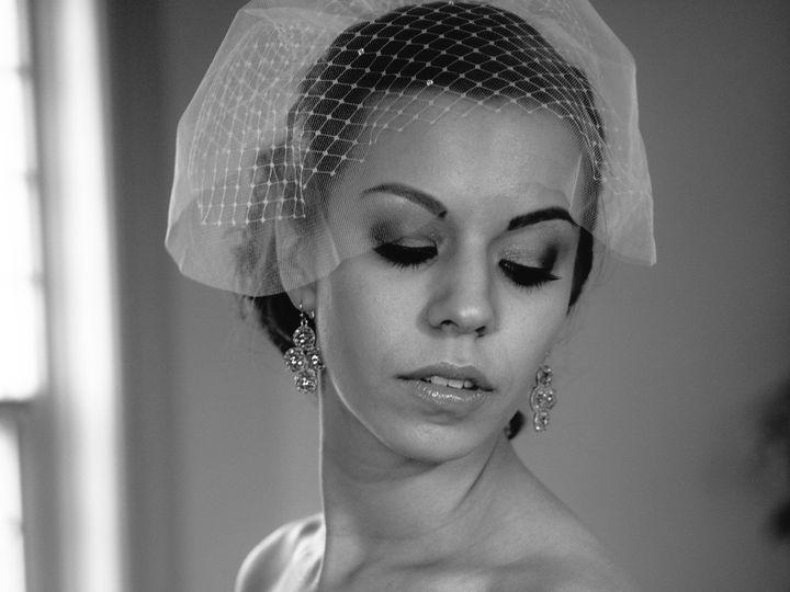 Tmx 1439483032811 Nicolecarlowedding 164 Racine wedding photography