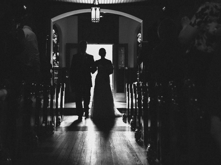 Tmx 1439483094735 Nicolecarlowedding 260 Racine wedding photography