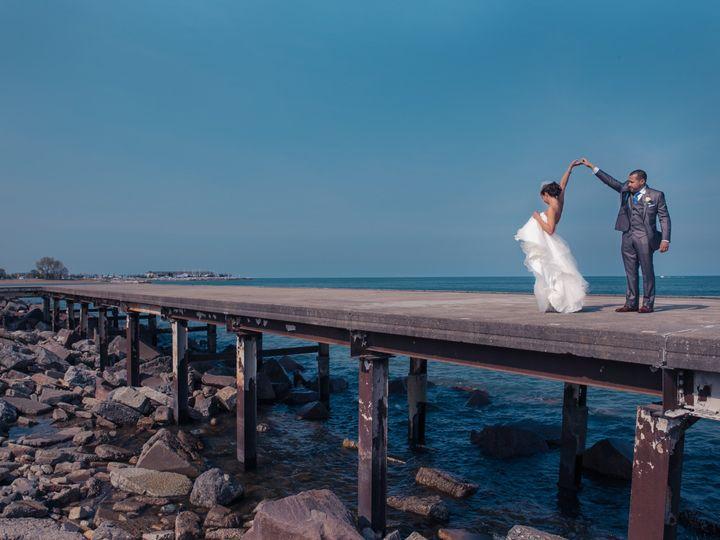 Tmx 1439483147877 Nicolecarlowedding 531 Racine wedding photography