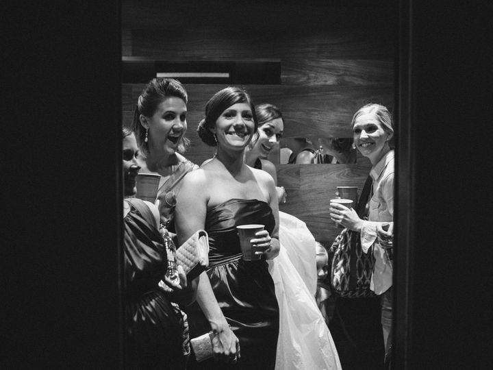 Tmx 1449518893925 Safavs 29 Racine wedding photography