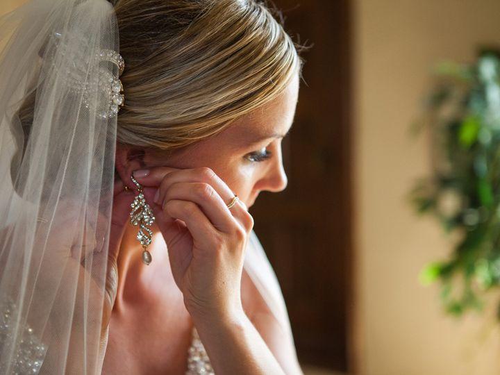 Tmx 1449519224942 Safavs 42 Racine wedding photography