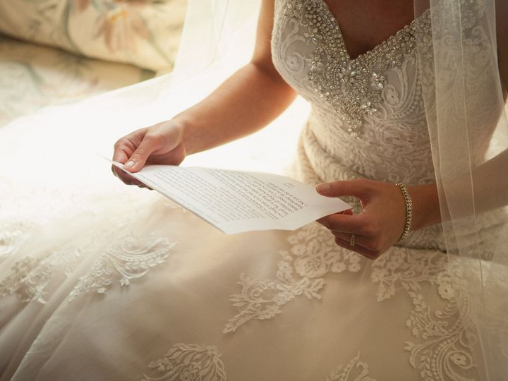 Tmx 1449519503560 Safavs 57 Racine wedding photography