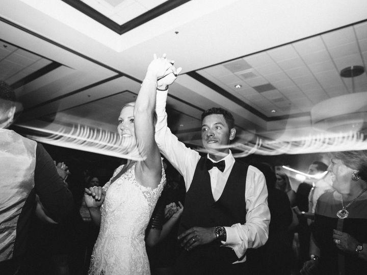 Tmx 1449520482457 Safavs 127 Racine wedding photography