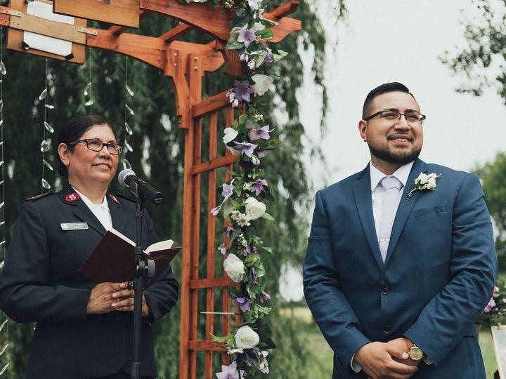 Tmx 1466778706018 Munozpreview 45 Racine wedding photography