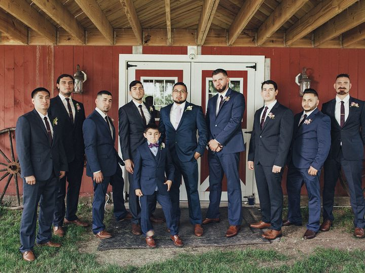Tmx 1466778754666 Munozpreview 58 Racine wedding photography
