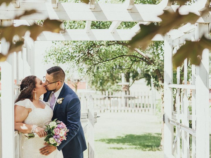 Tmx 1466778771576 Munozpreview 60 Racine wedding photography