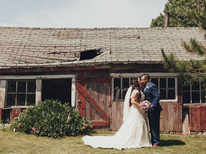 Tmx 1466778781118 Munozpreview 61 Racine wedding photography