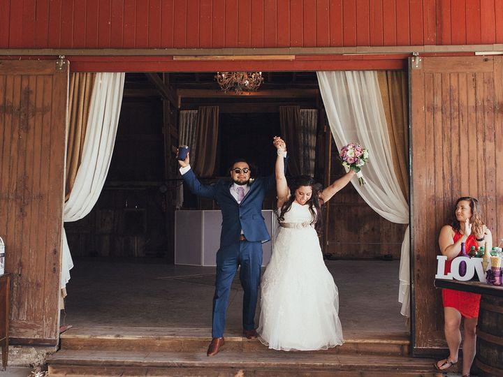 Tmx 1466778823536 Munozpreview 70 Racine wedding photography