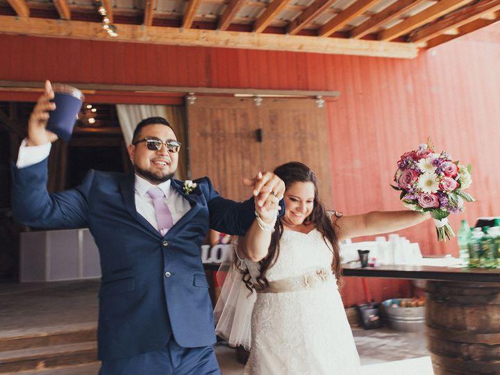 Tmx 1466778831157 Munozpreview 71 Racine wedding photography