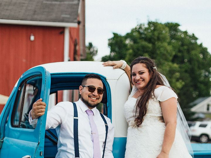 Tmx 1466778855159 Munozpreview 75 Racine wedding photography