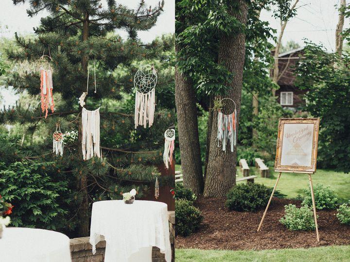 Tmx 1466782169478 Strashpreview 9 Racine wedding photography