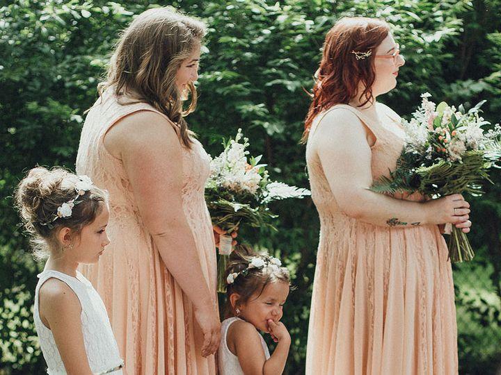 Tmx 1466782223313 Strashpreview 20 Racine wedding photography