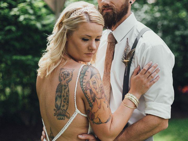 Tmx 1466782274859 Strashpreview 34 Racine wedding photography