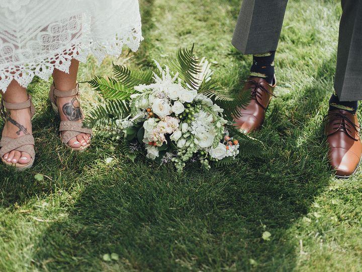 Tmx 1466782284401 Strashpreview 35 Racine wedding photography