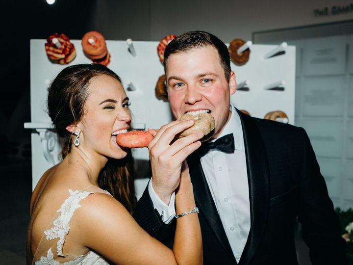 Tmx Cariello 110 51 760183 1566166895 Racine wedding photography
