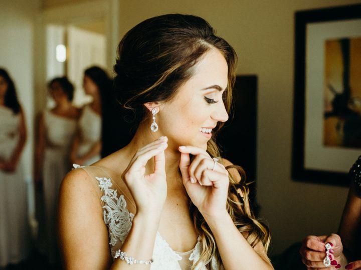Tmx Cariello 20 51 760183 1566166949 Racine wedding photography