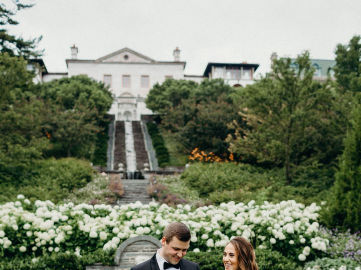 Tmx Cariello 37 51 760183 1566167028 Racine wedding photography