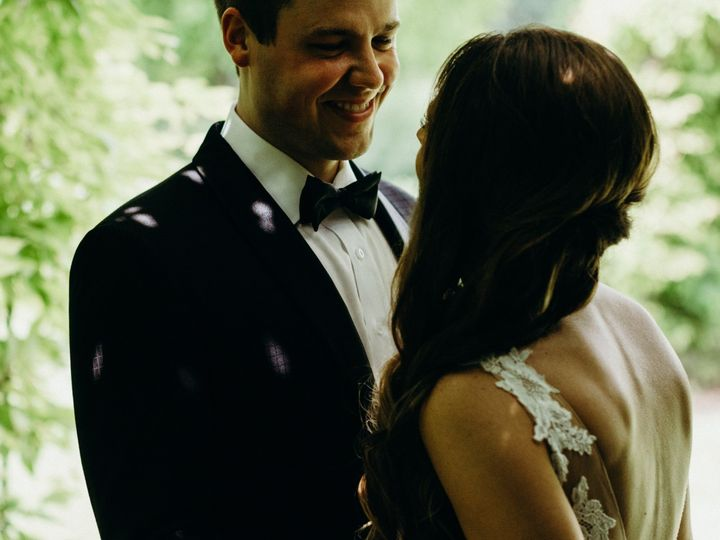 Tmx Cariello 40 51 760183 1566167025 Racine wedding photography