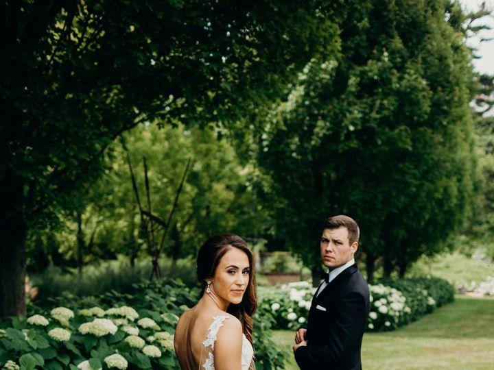 Tmx Cariello 41 51 760183 1566167028 Racine wedding photography