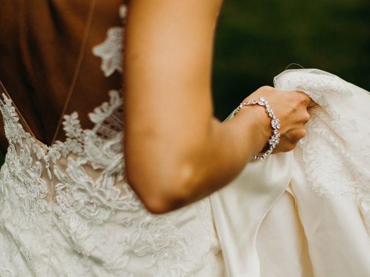 Tmx Cariello 42 51 760183 1566167058 Racine wedding photography