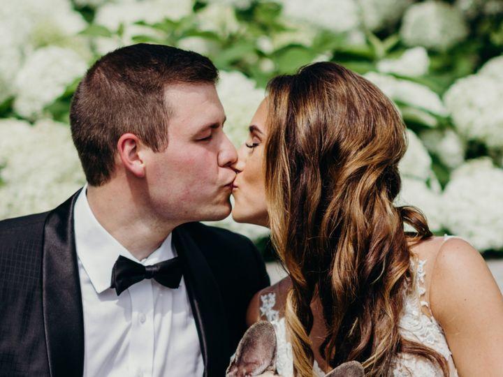 Tmx Cariello 46 51 760183 1566167079 Racine wedding photography