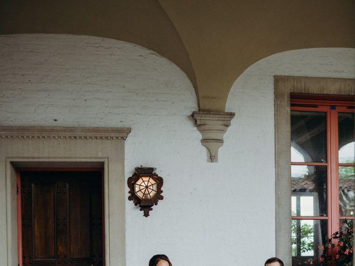 Tmx Cariello 66 51 760183 1566167102 Racine wedding photography