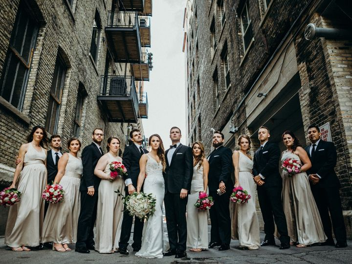 Tmx Cariello 73 51 760183 1566167117 Racine wedding photography