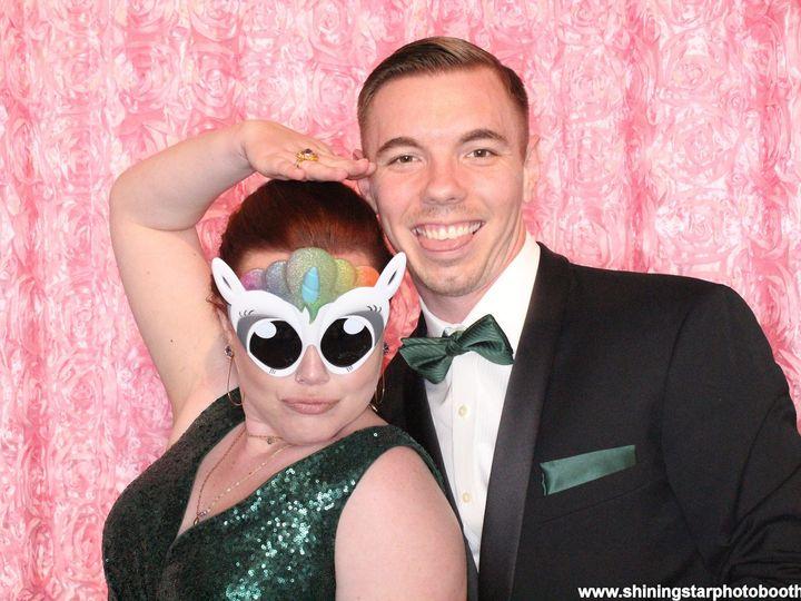 Tmx 130027 51 680183 V1 Dover, PA wedding rental