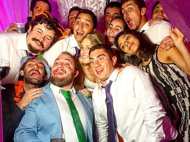 Tmx 2015 09 27 23 13 25 1083724128009519531 319800447 51 680183 Dover, PA wedding rental