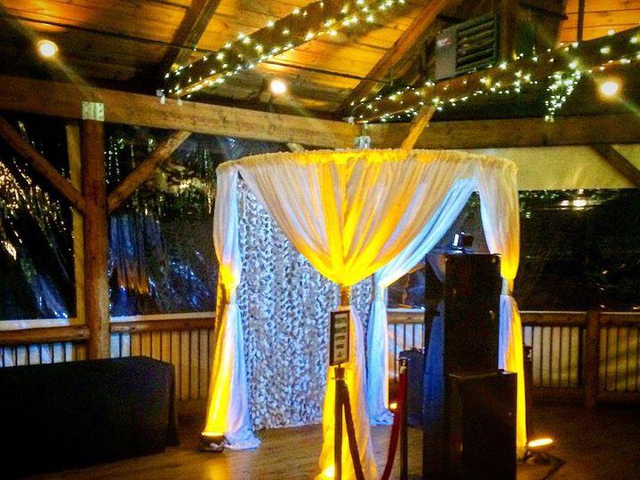 Tmx 2016 01 09 18 19 10 1158982905583043416 319800447 51 680183 Dover, PA wedding rental