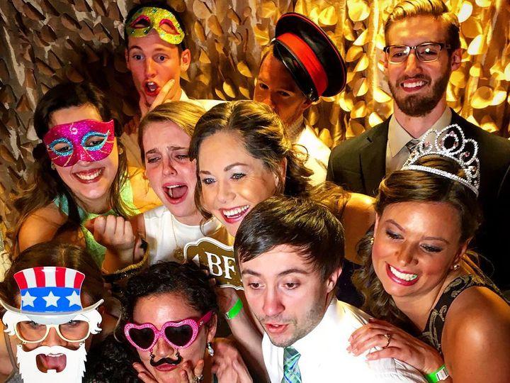 Tmx 2016 03 19 21 47 00 1209791614617583774 319800447 51 680183 V1 Dover, PA wedding rental