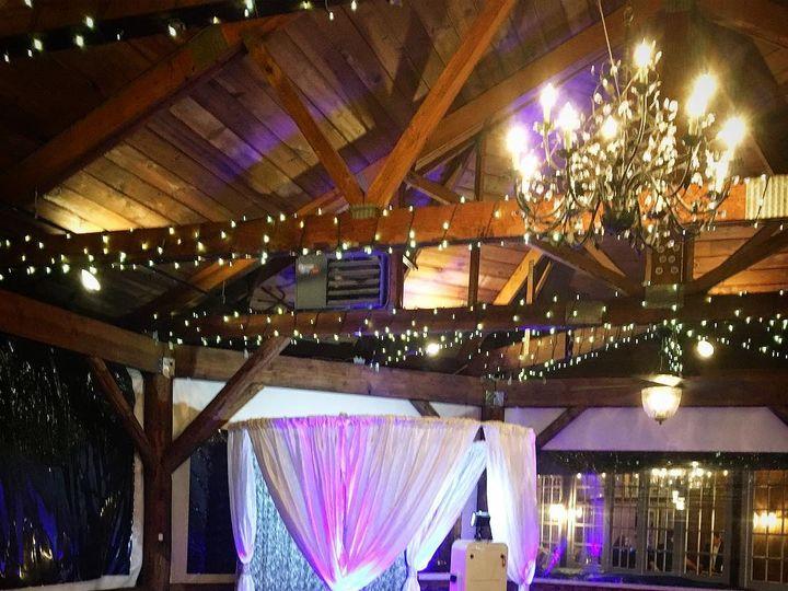 Tmx 2016 11 11 19 25 17 1381522330135751820 319800447 51 680183 Dover, PA wedding rental