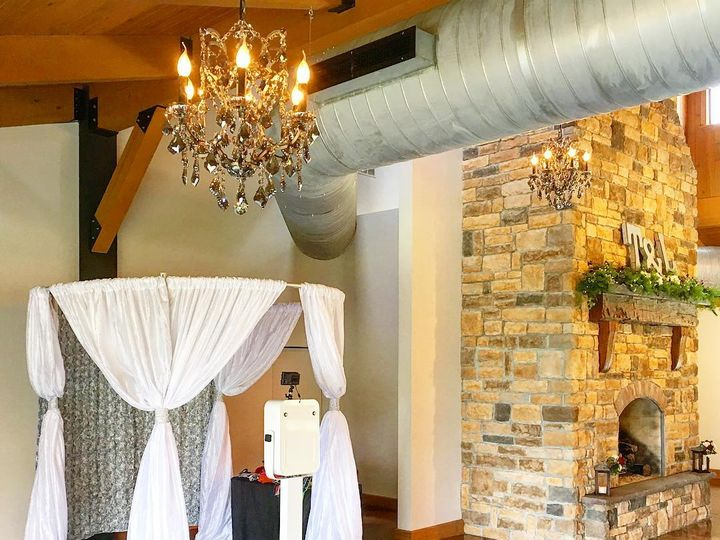 Tmx 2017 04 08 20 03 40 1488778260728228651 319800447 51 680183 V2 Dover, PA wedding rental