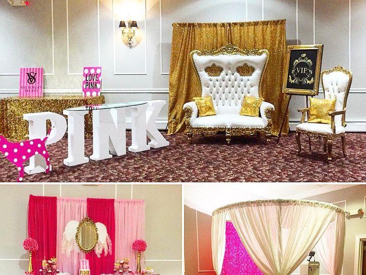 Tmx 2018 08 04 18 04 28 1838784947607878221 319800447 51 680183 V1 Dover, PA wedding rental