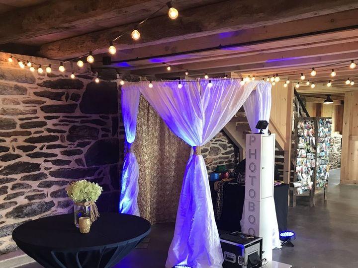 Tmx 2018 10 26 09 59 02 1898697003883716332 319800447 51 680183 V1 Dover, PA wedding rental
