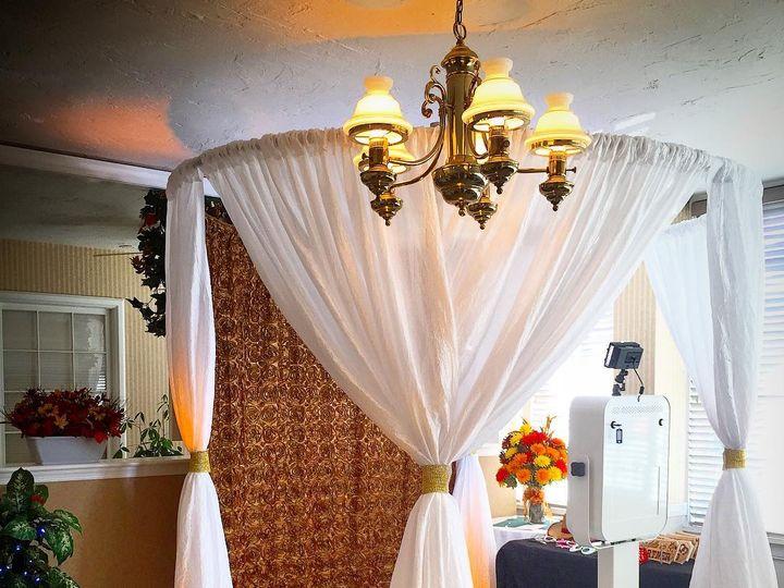Tmx 2018 11 03 21 35 04 1904845535561228230 319800447 51 680183 V1 Dover, PA wedding rental