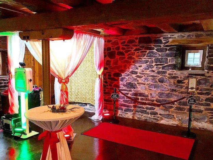Tmx 2018 12 22 15 45 13 1940213659219149378 319800447 51 680183 V1 Dover, PA wedding rental