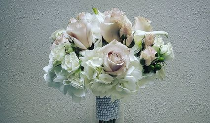 M Designs Floral And Event Designs