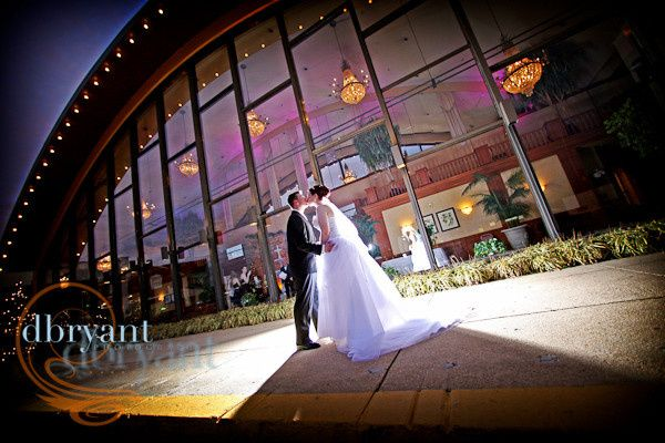 glen burnie wedding photography la fontaine bleue