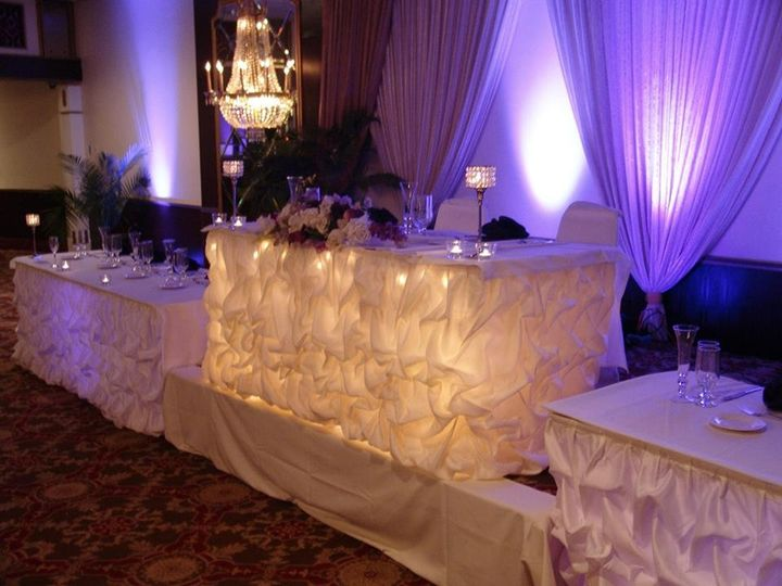 Tmx 1398114350391 10150597101523072048255161616056446367993400 Glen Burnie wedding venue