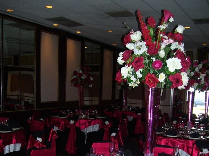 Tmx 1398114353546 1551667101521265066605161978676490 Glen Burnie wedding venue