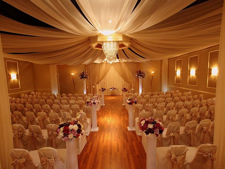 Tmx 1398708014757 Chapel Cente Glen Burnie wedding venue
